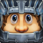 The Tribez & Castlez (Mod)   6.5.0