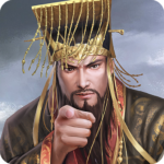 Three Kingdoms: Overlord (Mod)  2.12.52