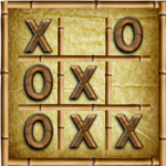 Tic Tac Toe Online Multiplayer: 2 Player Games (Mod) 1.41