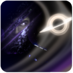 Time & Crime – Space Story Game (Mod) 0.65