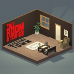 Tiny Room Stories: Town Mystery (Mod)   1.07.24