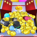 Tipping Point Blast! – Free Coin Pusher (Mod)   1.21000