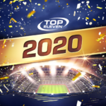 Top Eleven 2020 –  Be a soccer manager (Mod)  11.1.1