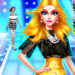 Top Model Makeup Salon (Mod) 2.7.5000