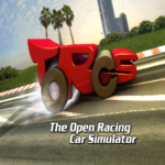 Torcs Great: Car Racing Game (Mod) 1.2.6