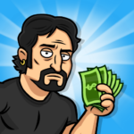 Trailer Park Boys: Greasy Money – DECENT Idle Game (Mod)    1.20.1