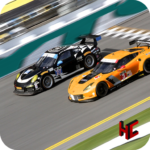 Turbo Drift Race 3d : New Sports Car Racing Games (Mod)   4.0.02