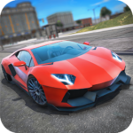 Ultimate Car Driving Simulator (Mod)  3.3
