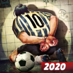 Underworld Football Manager – Bribe, Attack, Steal (Mod)  5.8.03