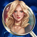 Unsolved: Mystery Adventure Detective Games (Mod)   2.2.0.1