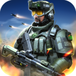 Warfare Strike:Global War (Mod) 2.5.0