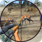 Wild Animal Shooting (Mod) 1.6