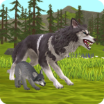 WildCraft: Animal Sim Online 3D (Mod)