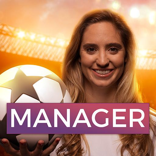 Women's Soccer Manager – Football Manager Game (Mod) 1.0.33