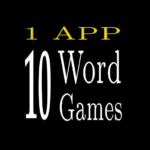 Word Game Collection(Free) (Mod)  4.30-free