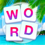 Word Games Master – Crossword (Mod)   3.1.1