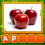 Word Heaps: Pic Puzzle – Guess words in picture (Mod)  2.6