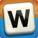 Word Jumble Champion (Mod) 20.0630.00