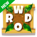 Word Jungle – FREE Word Games Puzzle (Mod)   2.9.2.4