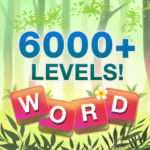 Word Life – Connect crosswords puzzle (Mod)   3.3.1