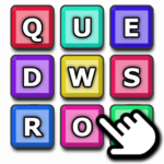 Word Quest (Mod) 1.5.21