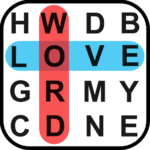 Word Search : Find Hidden Word Game (Mod) 2.0