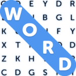 Word Search (Mod)