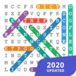 Word Search (Mod) 3.47