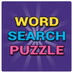Word Search Puzzle Free (Mod) 2.2
