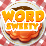 Word Sweety – Crossword Puzzle Game (Mod) 1.1.4