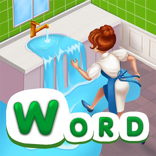 WordBakers: Word Search (Mod) 1.11.0