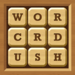 Words Crush: Hidden Words! (Mod) 5.1.7