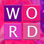Words in Puzzles – Find Secret Words Using Letters (Mod) 6.5