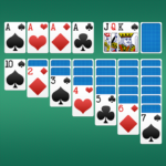 World Solitaire (Mod) 1.34