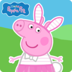 World of Peppa Pig – Kids Learning Games & Videos (Mod) 2.8.0