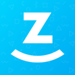 Zolo Coliving App: Managed PG/Hostels/Shared Flats (Mod) 3.7.5