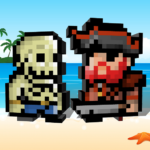 Zombies VS Pirates – Clash in the Caribbean (Mod)   1.1.14