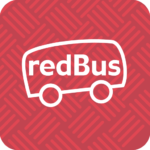 redBus | rPool Online bus ticket booking & Carpool (Mod) 12.3.2