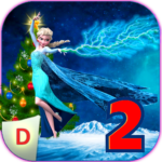 war on frozen land2 (Mod) 4.1.1