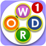 word game New Game 2020- Free Games (Mod)  1.9