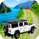 4×4 Off Road Rally adventure: New car games 2020 (Mod) 1.4.09