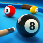 8 Ball Pool Trickshots (Mod) 1.2.1