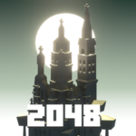 Age of 2048™: World City Building Games (Mod) 2.3.6