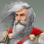 Age of Conquest IV (Mod) 4.27.288