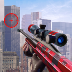 Best Sniper Legacy: Dino Hunt & Shooter 3D (Mod) 1.07.4