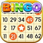 Bingo Adventure – World Tour (Mod) 2.3.6