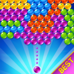 Bubble CoCo : Bubble Shooter (Mod) 1.9.0.0