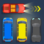 Car Escape (Mod) 1.0.11