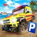 Coast Guard: Beach Rescue Team (Mod) 1.2.4