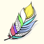 Coloring Diorama: Color by Number For Adults (Mod) 1.8.4